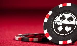 Игровой клуб Azimut Casino