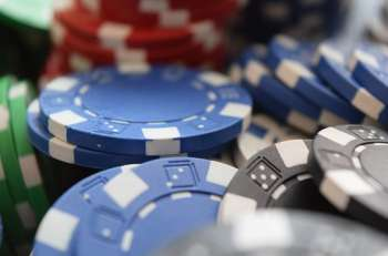 играть в лучшее онлайн-казино
