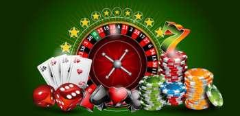онлайн казино 2020