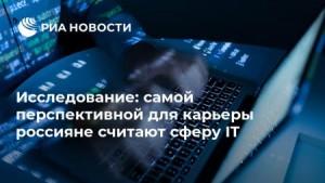 db739e793baa6cd4fda2e0b973c025ae