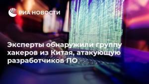 860d24a7a310cda2c37e99b7ae4ad63b