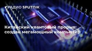 605673350cc63b819624c0c12d22fa7b