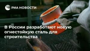 6b6eddeec19544b8f4a0783cb0446625