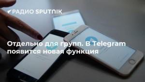 d718f050394ab7057ad7c3450115ea04
