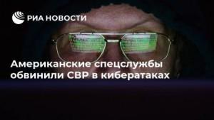 30e3c7e718c0ea249fcb01b5d9a8cdd3