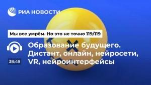 609b30df0d281245c93a8dfaad95cb89