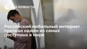 d60b132e66cbba9cbecd32d4eb23974a